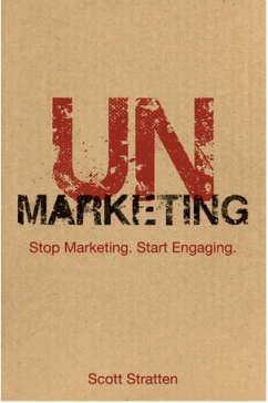 UNmarketing-cover2