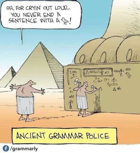 ancient_grammar_police650px.jpg